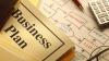 Румынские бизнесмены заинтересованы в расширении своего бизнеса в Молдове