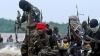 Захватившие российских моряков нигерийские пираты выдвинули требования