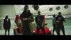 """Клип The Weeknd на песню """"Reminder"""" за два дня просмотрели пять миллионов раз"""