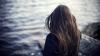 13-летняя русская девочка занималась в Испании проституцией, чтобы кормить брата и мать, - СМИ
