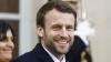 Выборы во Франции: Кремль вновь обвиняют в кибератаках