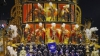 Видео: На карнавале в Рио-де-Жанейро произошло ЧП: 20 человек пострадало