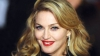 Мадонне разрешили усыновить еще двух детей из Малави