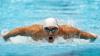 Fancy Bears: пловец Майкл Фелпс принимал габапентин