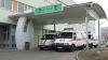 Пациенты устроили поножовщину в московской больнице