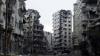 За ночь временное соглашение о перемирии на востоке Украины было нарушено 115 раз