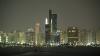 Крупнейшая выставка вооружения и военной техники открылась в Абу-Даби