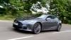 Новая Tesla оказалась быстрее Porsche и Ferrari