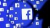 Facebook и Google будут бороться с фейковыми новостями во Франции