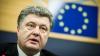 Петр Порошенко поблагодарил Нидерланды за одобрение ассоциации ЕС и Украины