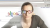 Google найдёт все оскорбительные комментарии в Интернете