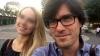 Как родственники невесты похитили её у жениха-итальянца прямо в ЗАГСе