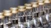 В Ставченах женщина продавала алкоголь без документов о происхождении