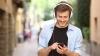 Музыка, как наркотик: результаты исследования