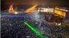 Власти Румынии отменили указ о коррупционерах
