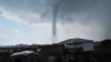 В Луизиане объявлено чрезвычайное положение после серии торнадо