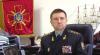 На рабочем месте внезапно умер замглавы генштаба Украины