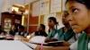 Индийской школьнице пришлось показать стриптиз за несделанную домашнюю работу
