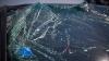 В Саратове преступники прокатили на капоте сотрудника ФСБ