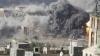 В Йемене мирные жители застрелили 13 боевиков Аль-Каиды