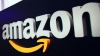 Amazon оштрафуют в США за торговлю с Ираном