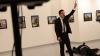 Глава жюри World Press Photo: убийство посла не должно быть «фотографией года»