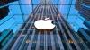 Apple уничтожила китайскую соцсеть