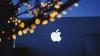 Создатель Half-Life подверг Apple резкой критике
