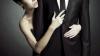 """""""Страшная любовь"""": Как мужчина в Теленештах украл свою девушку"""