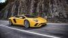 Lamborghini готовится объявить о загадочном рекорде