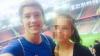 Фанат ЦСКА покончил с собой в Москве после внесения подругой в чёрный список