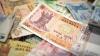 Румыния выделила Молдове второй транш кредита