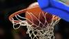 Видео: безрукий баскетболист поразил мастерством пользователей Сети