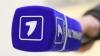 Нэстасе: У Виктора Цопы нет денег на финансирование телеканала JurnalTV