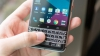 BlackBerry рассекретила характеристики нового смартфона раньше времени