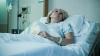 40% больных раком в Москве узнали о диагнозе на последней стадии