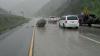 Число жертв урагана Люцифер в Калифорнии резко выросло