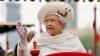 Букингемский дворец ищет специалиста для ведения личного Twitter королевы