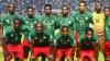 Сборная Камеруна обыграла Египет 2:1 в финале Кубка Африки