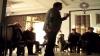 Нэстасе обвиняет участников конфликта на Днестре в Кражах