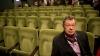 Жена Караченцова заявила об обнаружении у актера неоперабельной раковой опухоли