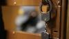 Обвиняемого в жестоком убийстве мальчика на Урале нашли мертвым