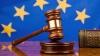 Конституционный суд Молдовы вошёл в сеть высших судов ЕСПЧ