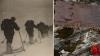 Тайна 9 смертей: сенатор заявил, что доступ к трагедии на перевале Дятлова невозможно получить