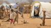 Суд заблокировал закрытие крупнейшего в мире лагеря беженцев