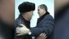 Видео: Глава Ингушетии проверил качество побелки спинами подрядчиков