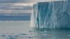 В Антарктиде обнаружили четыре мертвых озера