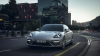 Самой мощной Porsche Panamera стал гибридный вариант