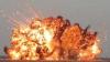 Два взрыва произошло в американском штате Луизиана