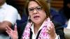 На Филиппинах арестовали критиковавшую президента сенатора